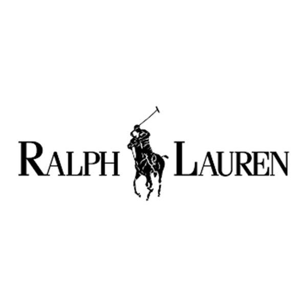 ralph-lauren-official-logo