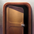 Escape game : Doors&Rooms apk