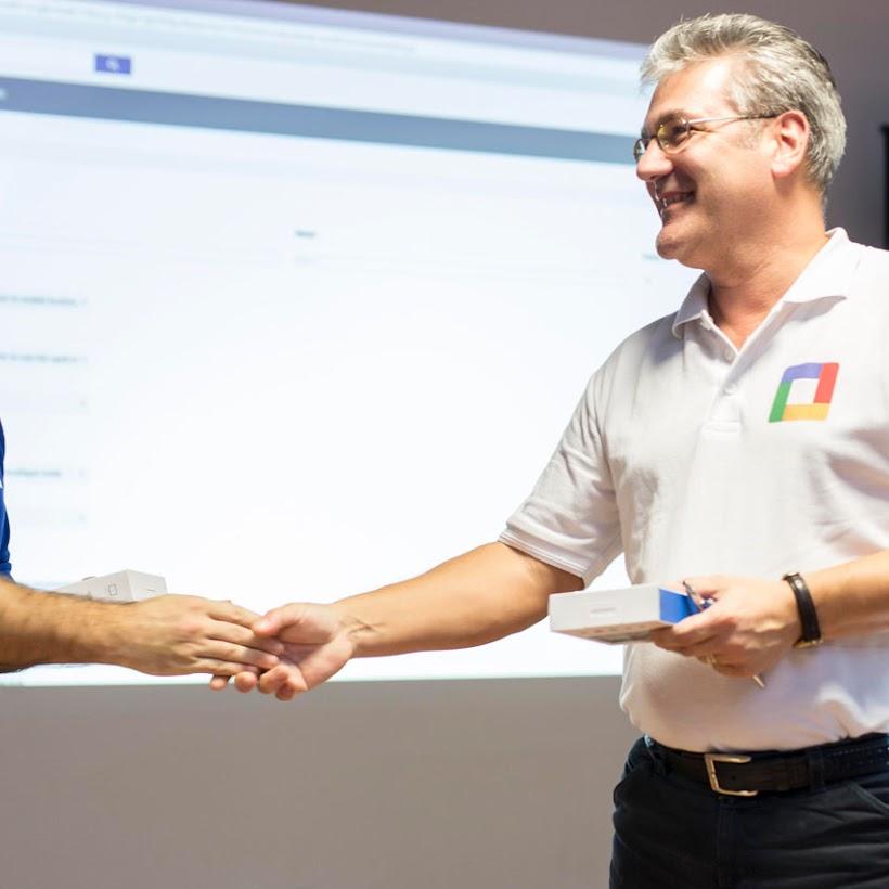 seminar-google-apps-administrator-125