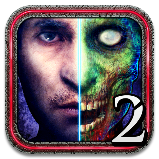 ZombieBooth 2