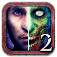 ZombieBooth 2 icon