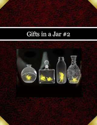 Gifts in a Jar #2
