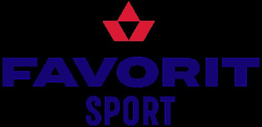Ставки на спорт favoritsport прогнозы на спорт.ставки