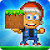 Pixel Worlds file APK for Gaming PC/PS3/PS4 Smart TV