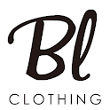 BLook Clothing Store icon