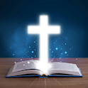 Bible Studies in depth for life icon