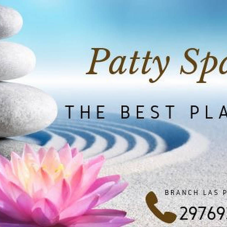 Patty Spa Riviera Nuevo Vallarta Sucursal Las Palmas Massage Spa