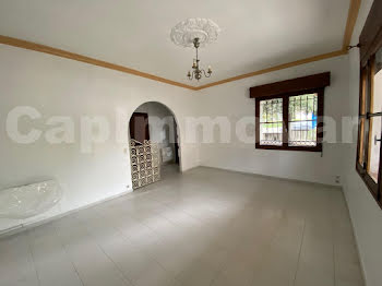 appartement à Le Beausset (83)