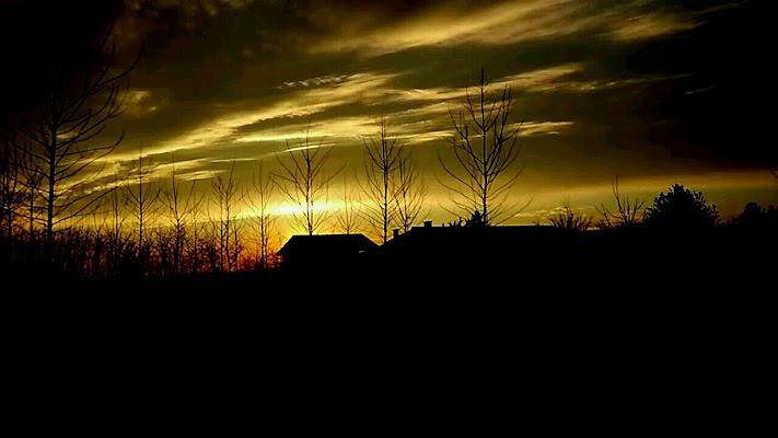 tramonto inquieto di corsino82