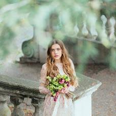 Wedding photographer Marina Kozinaki (MarinaKozinaki). Photo of 05.04.2016