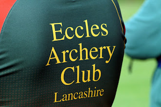Eccles Double 720 2016