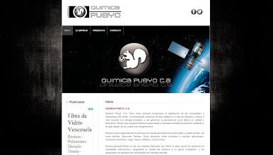 Photo: www.quimicapueyo.com