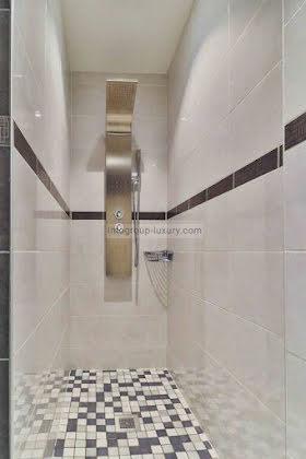 Vente appartement 114,45 m2