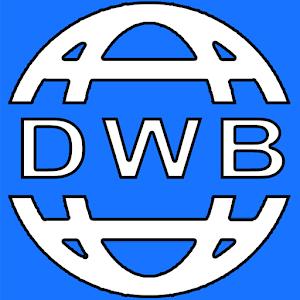 تنزيل Dual Web Browser APK + Mod 3 7 لنظام Android - مجانًا