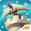 Toy Defense: Fantasy Tower TD icon