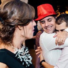 Wedding photographer Jose Pleguezuelos (josepleguezuelo). Photo of 01.12.2015