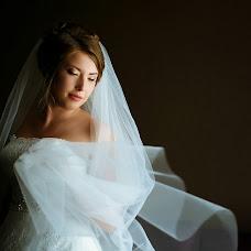 Wedding photographer Stanislav Istomin (istominphoto). Photo of 30.06.2015