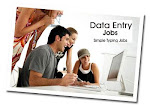 Free Work at Home Jobs. (4681)