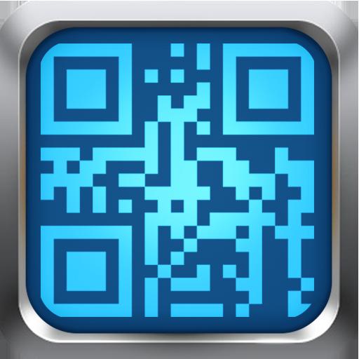 QR Code Reader - QR Barcode Scanner