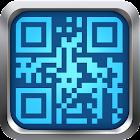 QR Code Reader - QR Barcode Scanner icon