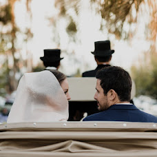 Wedding photographer Lo de anoche Ecuador (lodeanoche). Photo of 24.09.2018