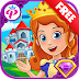 My Little Princess : Castle FREE