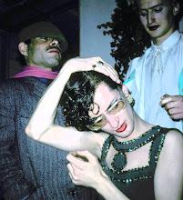 Photo: VEPRES LAQUEES 1979 1980 - 017