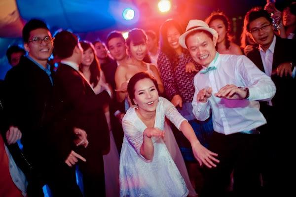 Wedding photographer Cuong Do xuan (doxuancuong). Photo of 03.10.2017