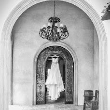 Wedding photographer romeo valdez (deimosphotograp). Photo of 31.03.2016