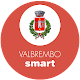 Valbrembo Smart Download for PC Windows 10/8/7