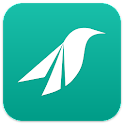 SFT - Swift File Transfer icon