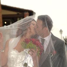 Wedding photographer Alfredo Martinelli (martinelli). Photo of 01.07.2017