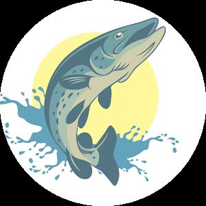 logiciel de pêche pêche poisson compteur