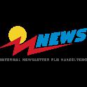 iNews PLN Kalselteng icon