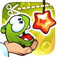 Cut the Rope: Experiments icon