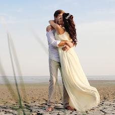 Wedding photographer Fatima Shvec (Fatimakalo). Photo of 24.08.2018