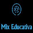 Mix Educativa
