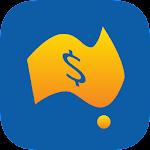Kamran Accounting icon