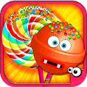 iMake Lollipops - Candy Maker icon
