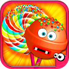 iMake Lollipops - Candy Maker icon