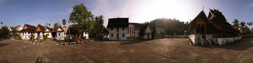 Photo: Laos, Luang Prabang