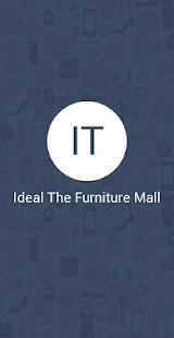 Tải Ideal The Furniture Mall APK