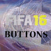 Buttons for FIFA Controls 16