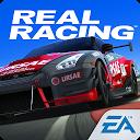 Real Racing 3 (Mega Mod) 7.0.5mod