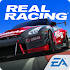 Real Racing  37.0.5 NA (Mega Mod)