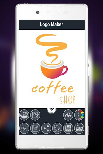 玩免費商業APP|下載ロゴメーカー app不用錢|硬是要APP