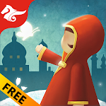 Lost Journey-Free (Dreamsky) Icon