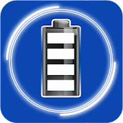 App Super Fast Charging 7X APK for Windows Phone