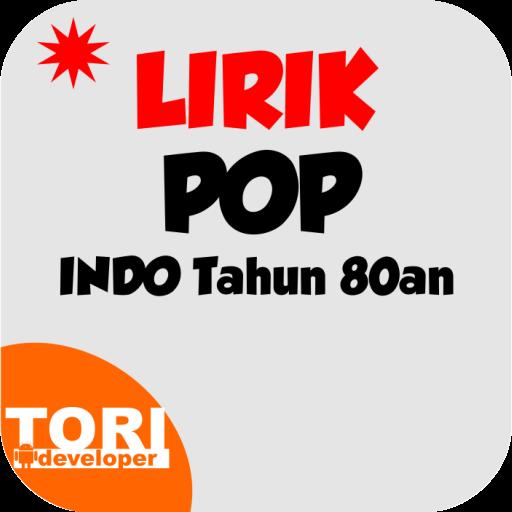Lagu Indonesia Tahun 80 an