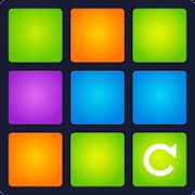 App Drum Pads 24 - Music Maker APK for Windows Phone